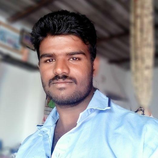 basavaraj i - Author on ShareChat: Funny, Romantic, Videos, Shayaris, Quotes