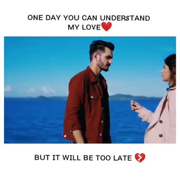 love failure 💔💔 - ShareChat