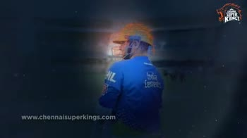 🏏CSK vs RR - BOUNET Seve www . chennaisuperking . com CATCH THE LIONS BEHIND THE SCENES EXCLUSIVE VIDEOS , LIVE PRACTICE SESSIONS , SCORE UPDATES , GAMES , REWARD POINTS AND MUCH MORE Available on the App Store Google Play DOWNLOAD N - ShareChat