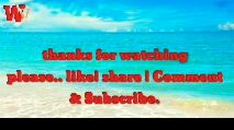 नई सोच,नई पहल, एक बदलाव - Bin tere na jaage ye na sota hai . . thanks for watching please . . likel share I Comment & Subscribe . - ShareChat