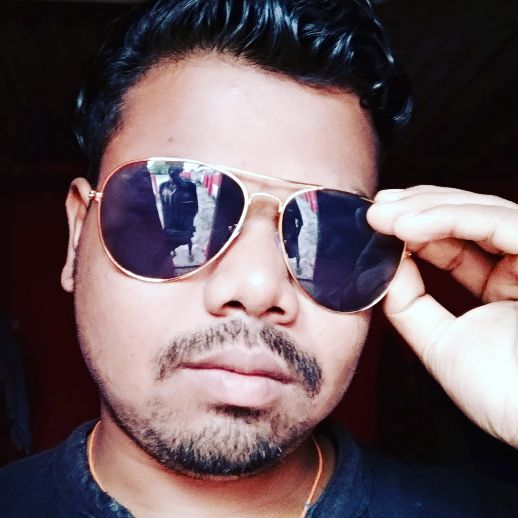 chandan kumar nayak - Author on ShareChat: Funny, Romantic, Videos, Shayaris, Quotes