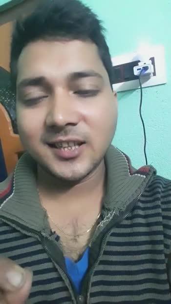 """✌১৮ বছরে """"কাভি খুশি কাভি গম """"✌ - ShareChat"""
