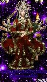 ``~happy navratri~`` - PicMix Xwpid , - ShareChat
