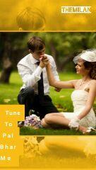 love life s - THEMILAN Naino Ne THEMILAN - ShareChat