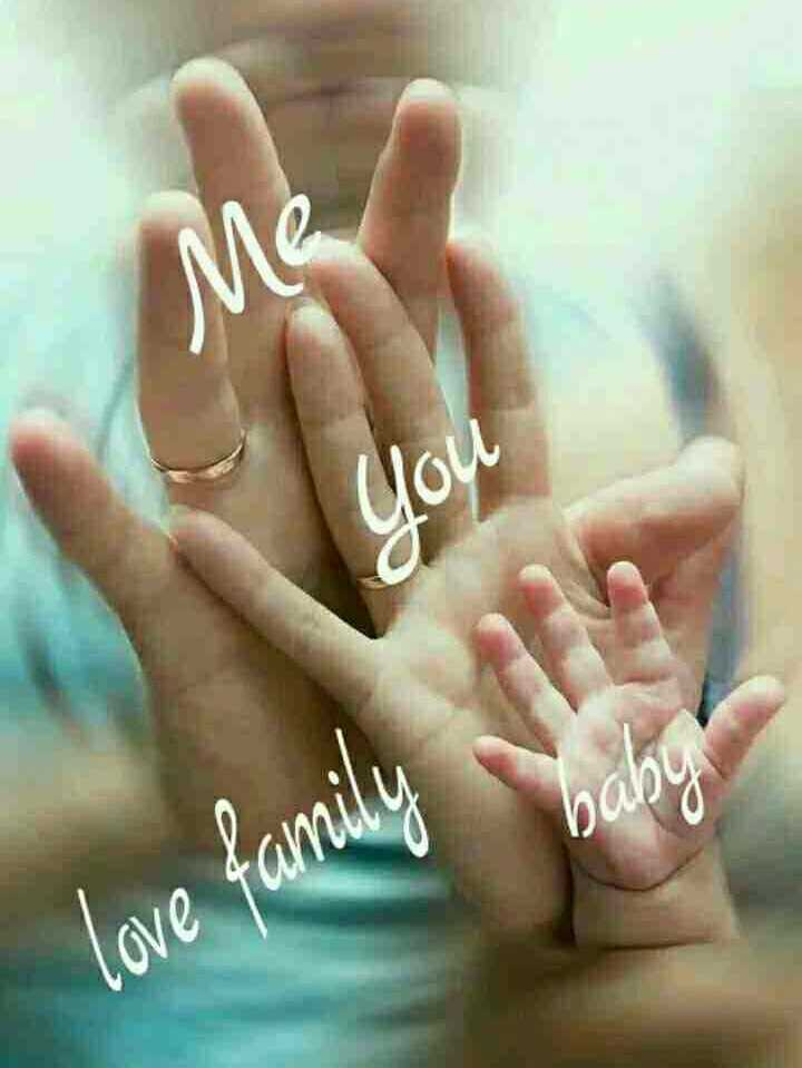 family - You love family - ShareChat