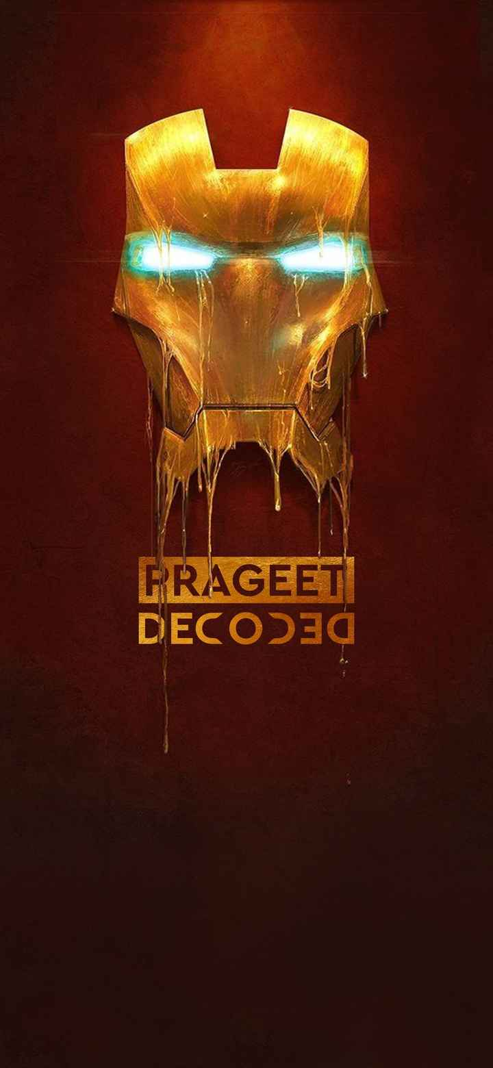 💕 fancy profile...❣ - RRAGEET DECO30 - ShareChat