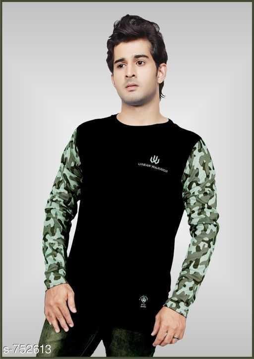fashion lifestyle - URBAN WARRIOR THE S - 752613 - ShareChat