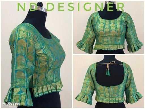 fashion lifestyle - NDDESIGNER 6 - 1523986 - ShareChat