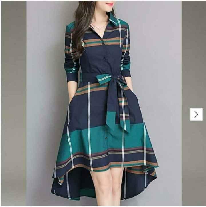 fashion market - ShareChat