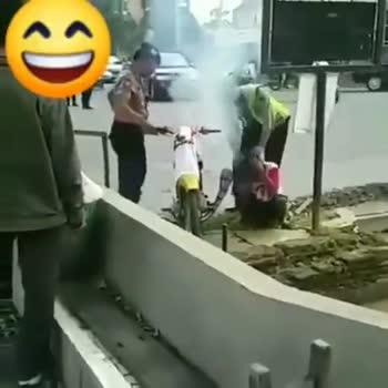 পথ দুৰ্ঘটনা কেনেকৈ ৰোধ কৰিব ? - ShareChat
