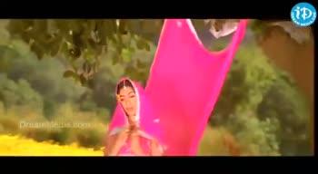 pavan kalyan fans - ShareChat