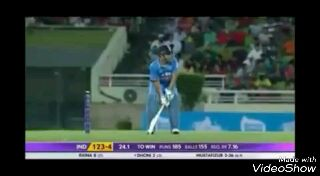 cricketrs - CC CRICKETCLOUD SUBSCRIBE FOR AWESOME CRICKET VIDEOS Made with VideoShow ( TK ) TV Made with VideoShow - ShareChat