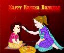 happy raksha bandhan - Xappy Raksxa - ShareChat