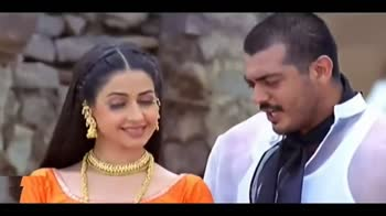 thala songs - ShareChat