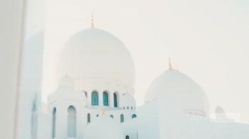 Jumma Mubarak.. - Technaureus www . techna - ShareChat