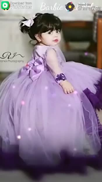 🎭Whatsapp status - Download from Nakhre dikhaye Download from Barbie o use has Cute Babies EG Ho ladka aankh - ShareChat