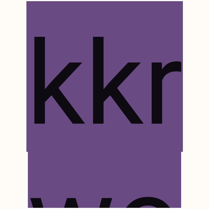 💛 CSK vs KKR 💜: 9 એપ્રિલ - kkn - ShareChat