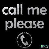 ❤️  ਰੋਮੈਂਟਿਕ ਵਿਡੀਓਜ਼ - call me please YoYo Download the App - ShareChat