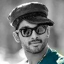 Nagaraj Mudhiraj - Author on ShareChat: Funny, Romantic, Videos, Shayaris, Quotes