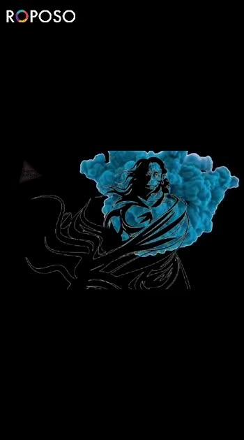 🎵 ಭಕ್ತಿ ಗೀತೆಗಳು - ShareChat