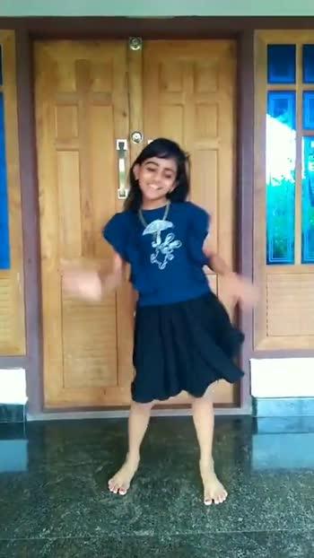 Lamborghini Dance - ShareChat