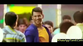 i love my friends - WhatsApp Tamil . Com WhatsAppTamil . Com - ShareChat