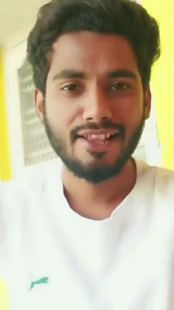 🗳️ ಬೈ ಎಲೆಕ್ಷನ್ ವಿಥ್ TV5 - ShareChat