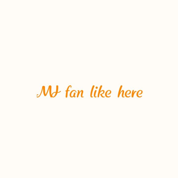 cricket ki duniya me - Md fan like here - ShareChat