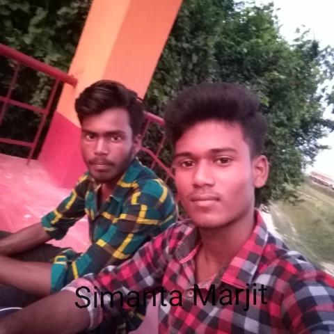 🎂 हैप्पी बर्थडे पी.टी. उषा - Simanta Marjit - ShareChat