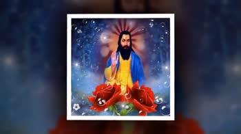 🙏jai gurudev jii🙏 - ShareChat