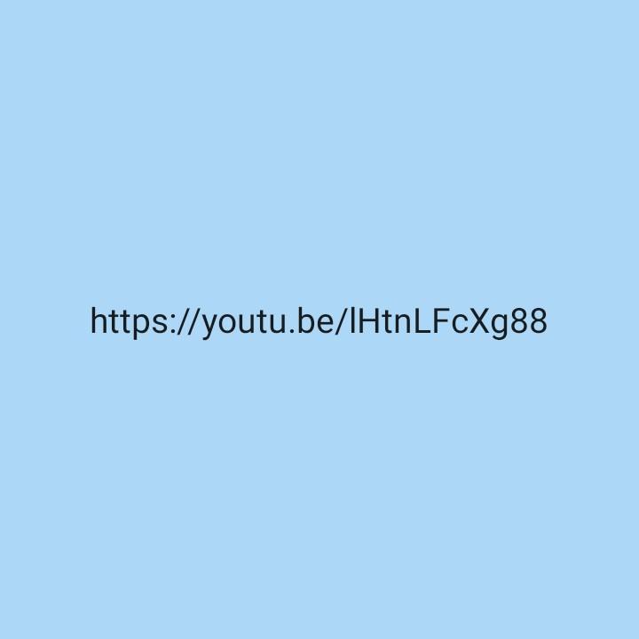 🧔 ਕੁੰਡੀਆਂ ਮੁੱਛਾਂ ਤੇ ਦਾੜੀ - ShareChat