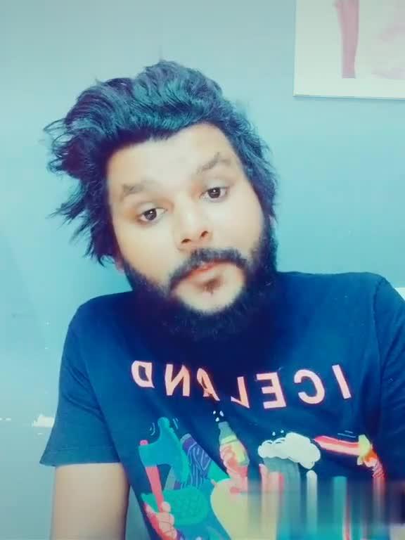 tik tok videos - аил ЈОТ J @ abi _ aleekath аһ4 J39 ) Tik Tok @ abi aleekath - ShareChat