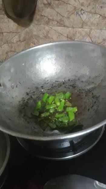 food - ShareChat