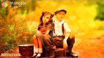 ನನ್ನ ಗೆಳೆಯರು - ShareChat