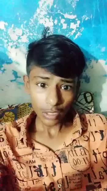 નાત શરિફ - ShareChat