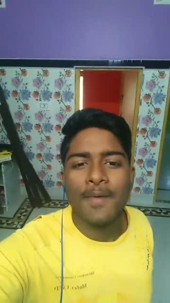 দাবাং 3👊 - ShareChat