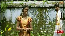 malayalam - credito Creation Akash Mohan SUBSCRIBE - ShareChat