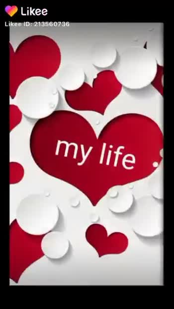 💜 हमरे जान खातिर 🌷 - ShareChat