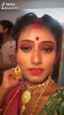 నేను నా బంగారం - & @ piadas 2 : @ pujadas972 - ShareChat