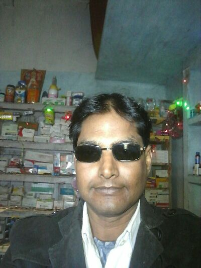 D.R.BASENDAR SINGH G - Author on ShareChat: Funny, Romantic, Videos, Shayaris, Quotes