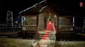 sad song - Kasam Se Kasam Se O Rabba Kasam - ShareChat
