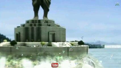 ସର୍ଦ୍ଦାର ବଲ୍ଲଭ ଭାଇ ପଟେଲଙ୍କ ଜୟନ୍ତୀ - You Tube Rk Musik You Tube Rk Musik - ShareChat