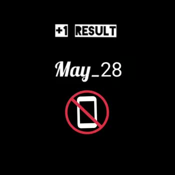 HSE RESULT - + 1 RESULT May _ 28 + 1 RESULT May _ 28 - ShareChat