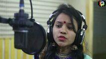 ગીતા રબારી 🎙️ - ShareChat