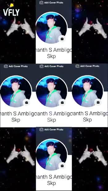 🎉ಕ್ರಿಸ್ಮಸ್ ಸಂಭ್ರಮ - ShareChat