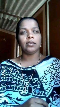 சூப்பர் காமெடி - ShareChat