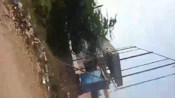 🎶నిన్ను అడిగే సాంగ్ డబ్స్మాష్ - ShareChat