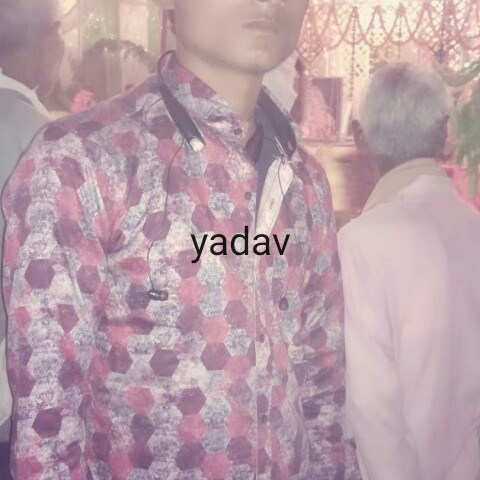 होली टिप्स - yadav - ShareChat