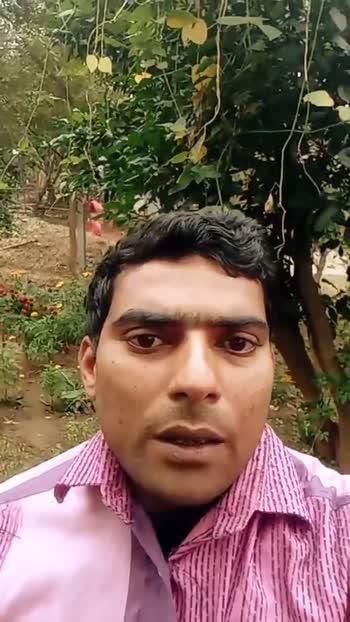 😱২৬ জানুয়ারির প্যারেডে বাদ বাংলা ট্যাবলো 😱 - ShareChat