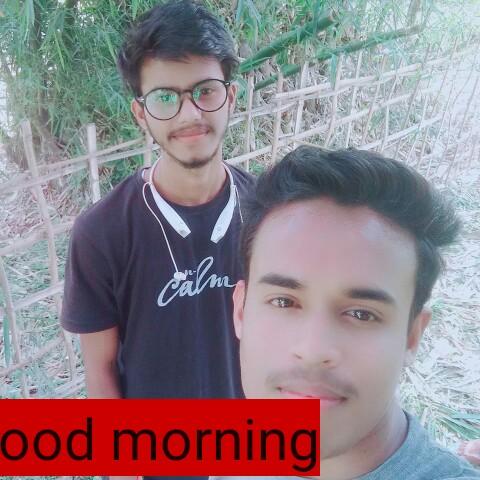 প্ৰধানমন্ত্ৰী মোডীৰ ভাষণ - calm ood morning - ShareChat